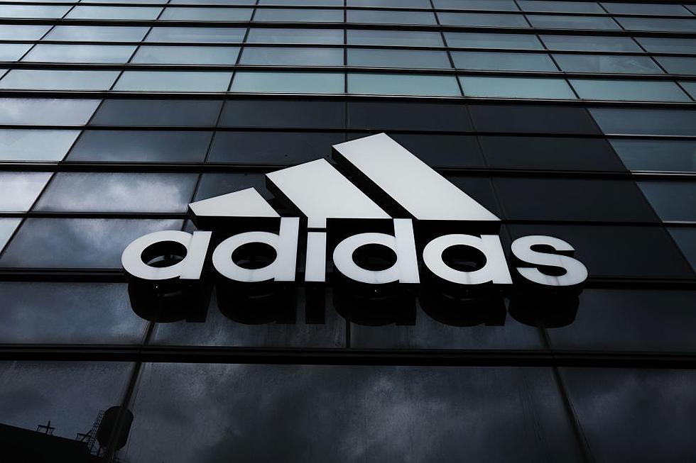 Adidas prevede un rimbalzo dei profitti dopo il coronavirus