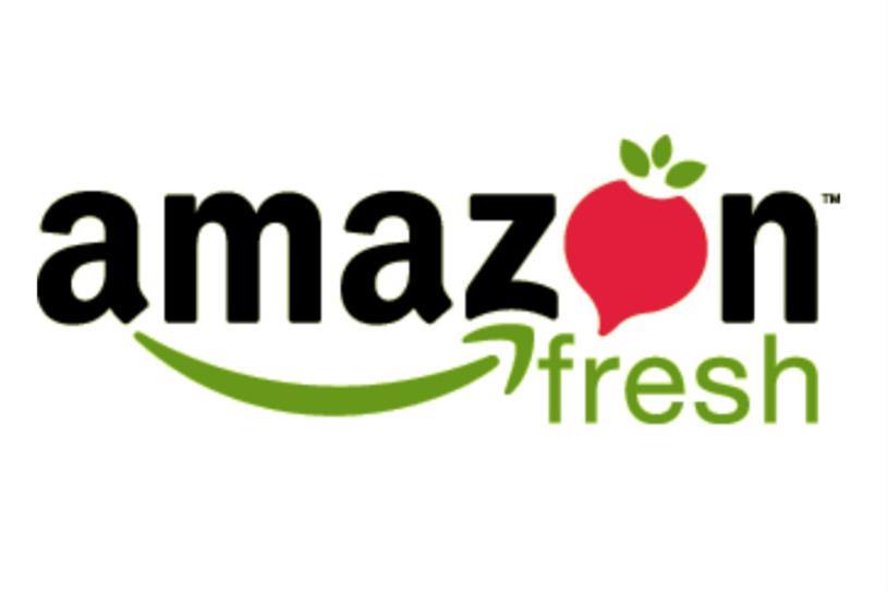 Amazon annuncia apertura supermercato con carrelli high-tech