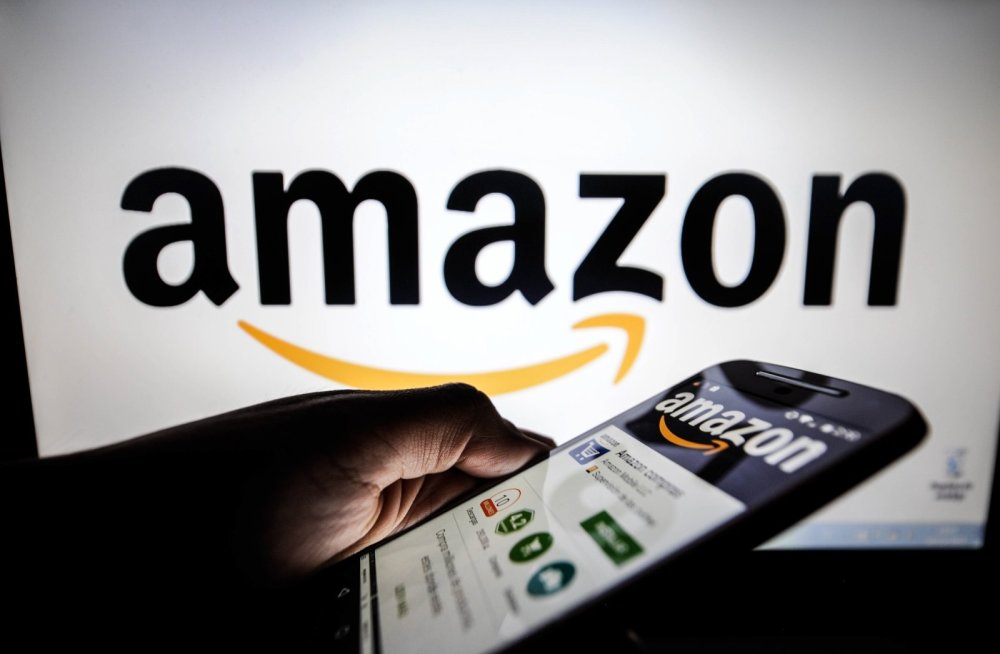 Amazon, l'antitrust tedesca avvia indagine sul gigante dell'e-commerce