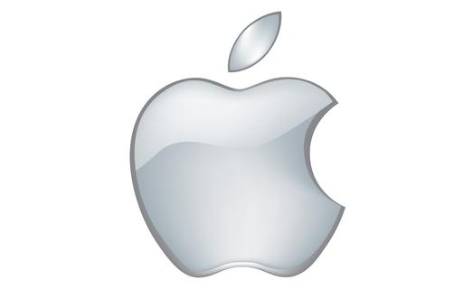 Apple rimuove migliaia di app di giochi dallo store cinese e conquista Wall Street