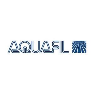 Aquafil-azioni titolo dividendi previsioni quotazione