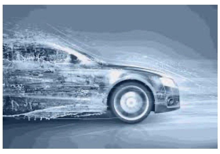 Azioni Fiat in rialzo, il settore automobilistico trascina le Borse Europee