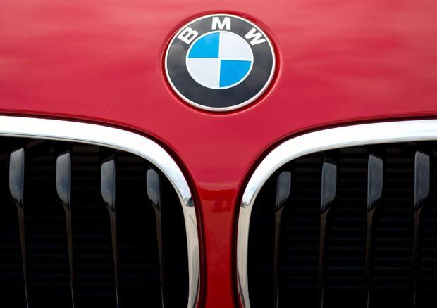 BMW perde quasi 700 milioni di euro a causa del lockdown