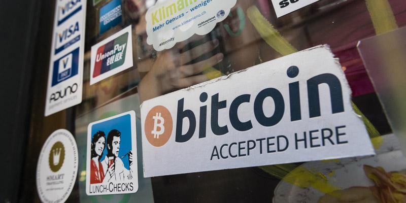Bitcoin e incertezza economica: la nuova sfida è la pazienza!