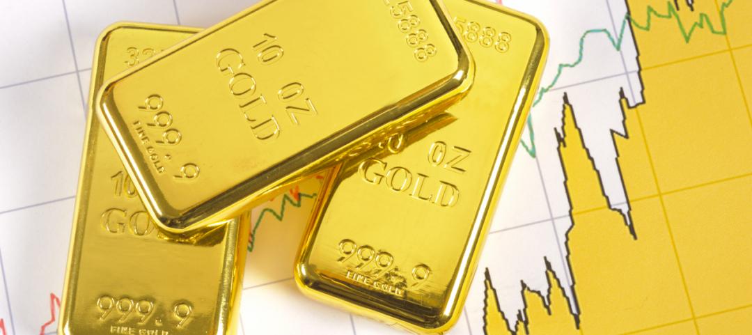 Borse, per l'oro potrebbe cambiare tutto la prossima settimana