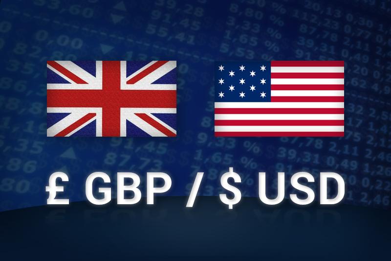 Cambio sterlina dollaro oggi 4 agosto 2020, biglietto verde ancora debole
