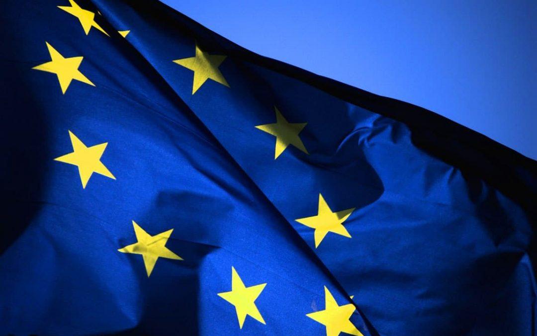 Economia Europea in ripresa a Luglio, in aumento l'attività delle fabbriche