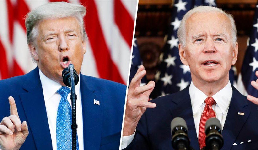 Elezioni USA, tre titoli da acquistare se vince Trump