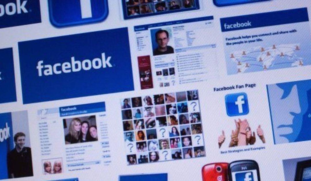 Facebook, il dilemma delle fake news sui vaccini Covid19