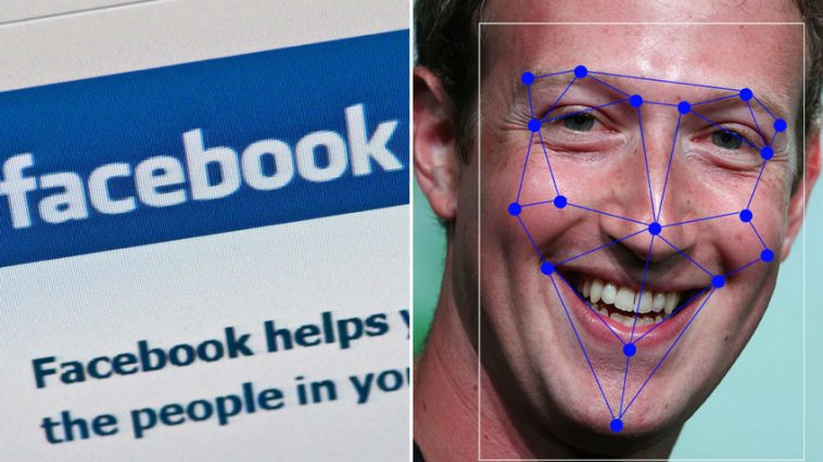 Facebook raggiunge accordo preliminare nella causa sul riconoscimento facciale