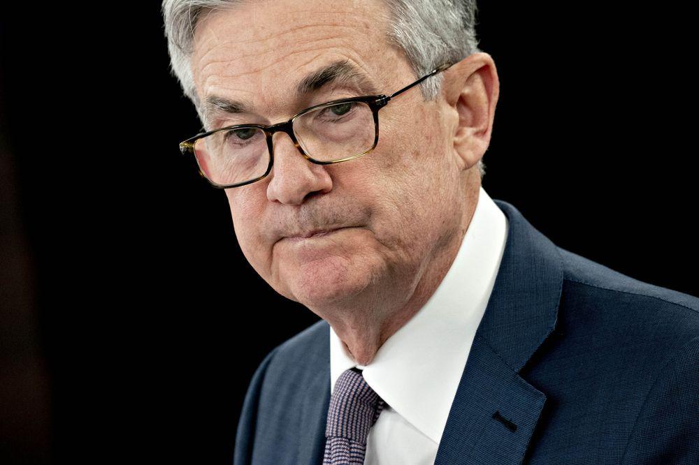 Mercato azionario, titoli stabili in attesa del simposio di Jackson Hole