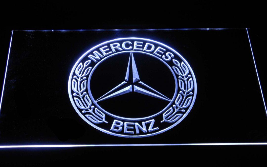 Mercedes-Benz, la nuova Classe S non avrà modelli coupé o cabriolet