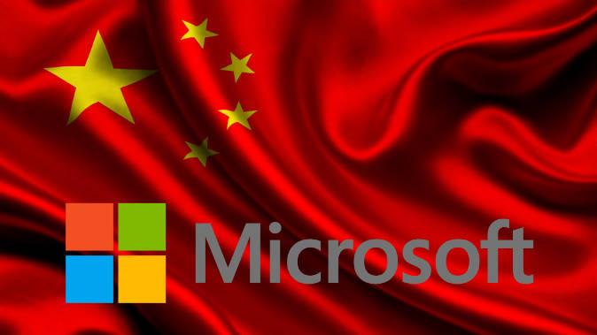 Microsoft, l'offerta per TikTok evidenzia l'interesse del colosso tech per la Cina