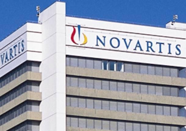 Novartis, il COVID19 rende più difficili le strategie di acquisizioni