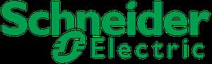 Schneider_Electric azioni titolo dividendi previsioni quotazione