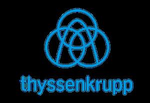 ThyssenKrupp azioni previsioni quotazioni titolo