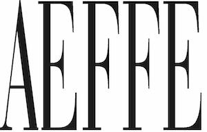 aeffe azioni titolo quotazione dividendi previsioni