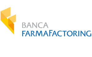 banca farmafactoring azioni titolo quotazione dividendi previsioni