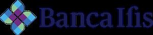 banca ifis azioni titolo dividendi previsioni quotazione
