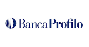 banca profilo azioni titolo quotazione dividendi previsioni