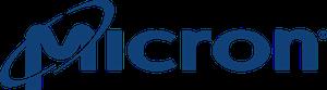 micron azioni previsioni quotazioni titolo
