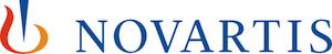 Come comprare e investire in Azioni Novartis