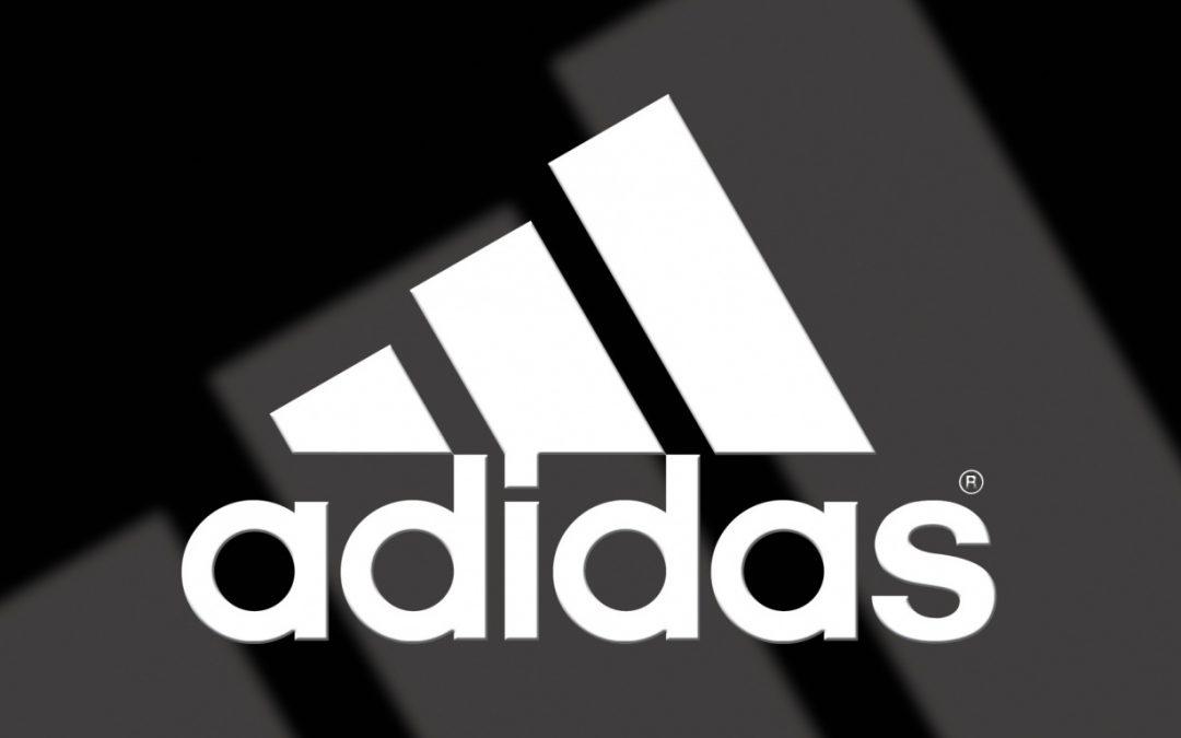 Adidas, le previsioni ottimistiche guidano il rialzo delle Azioni Europee