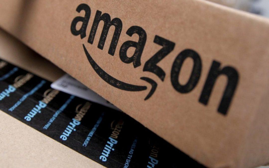 Amazon, l'Antitrust giapponese accetta il piano di miglioramento dell'azienda