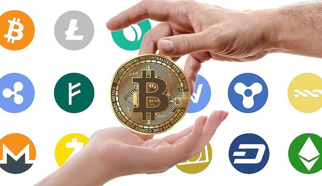 Bitcoin in rialzo: la stagione delle altcoin finisce qui?