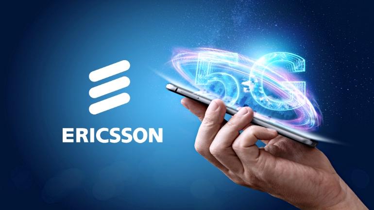 Ericsson acquisterà Cradlepoint per 1,1 miliardi di dollari