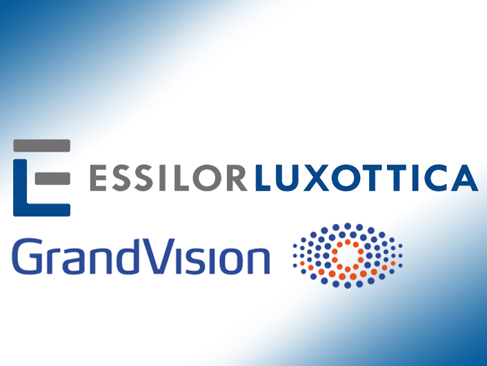 EssilorLuxottica annuncia il ricorso contro il verdetto su GrandVision
