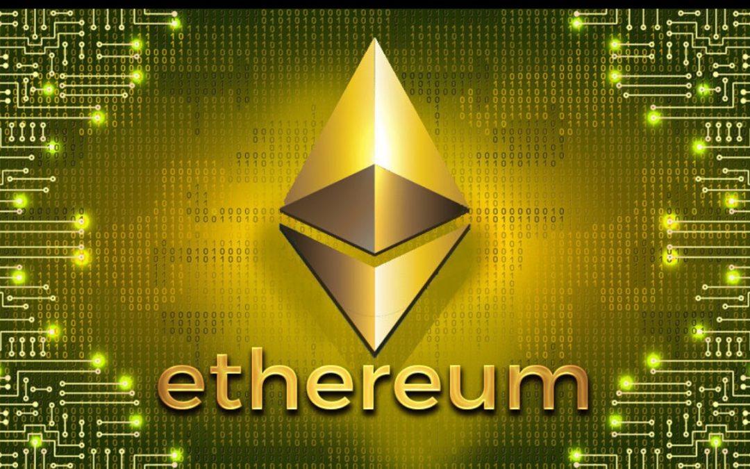 Ethereum, cosa aspettarsi dall'Hot Swap del sistema