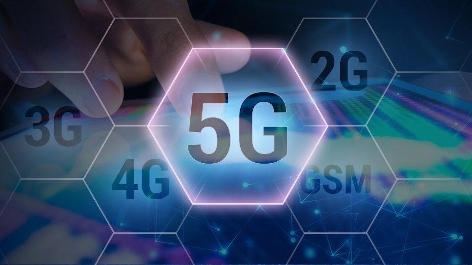Il 5G come spinta per lo sviluppo dell'economia italiana