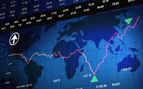 Il mercato azionario cede ancora, la Fed delude e il dollaro si risveglia