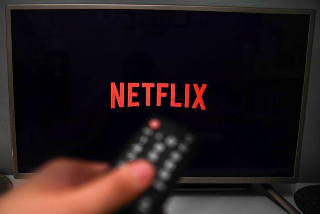 Netflix, una grande società con il giusto valore di mercato