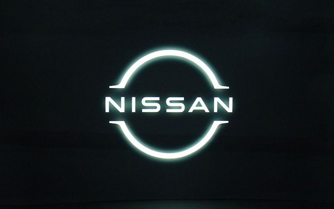Nissan lancerà una serie di nuovi veicoli in Cina nei prossimi cinque anni
