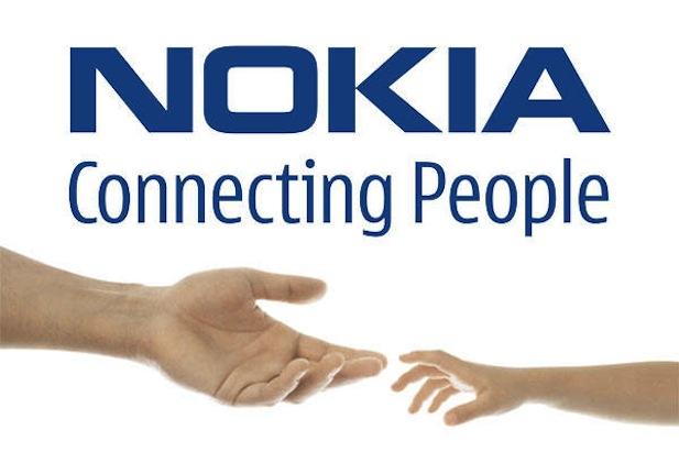 Nokia si aggiudica il contratto per la fornitura di apparecchiature radio 5G per BT
