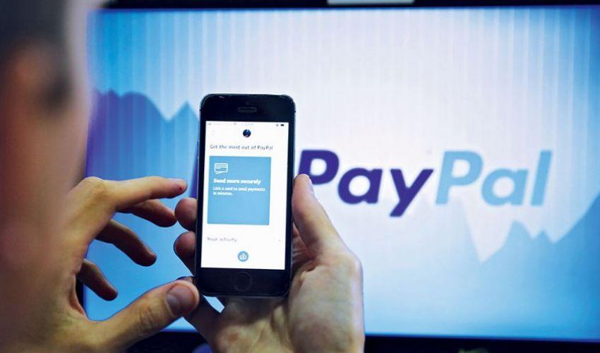 PayPal, l'ingresso nel settore BNPL cambia le scelte degli investitori