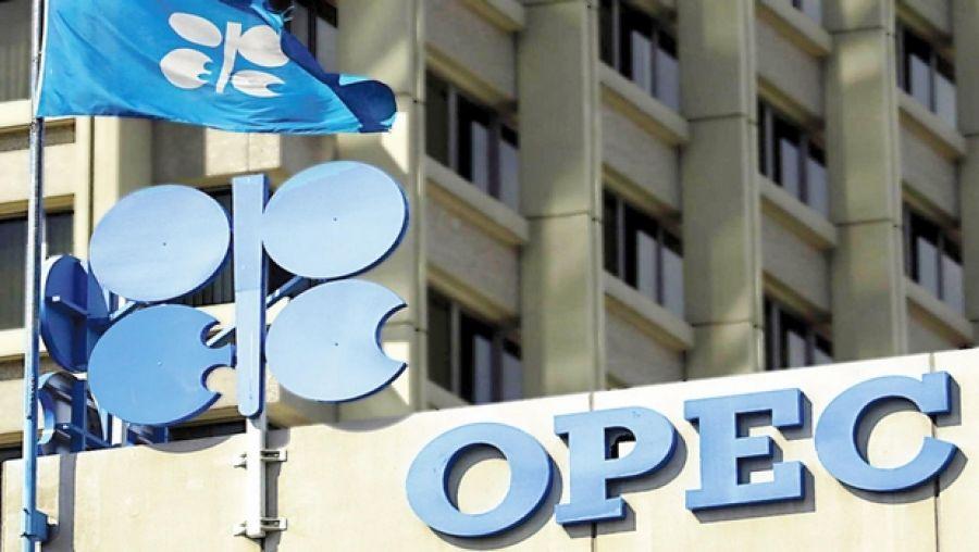 Petrolio ancora in calo, rialzo della domanda sempre più a rischio