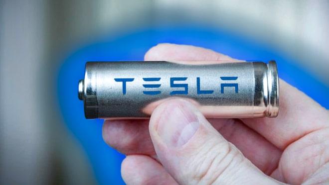 Tesla e il metodo Musk: il Battery Day sta arrivando
