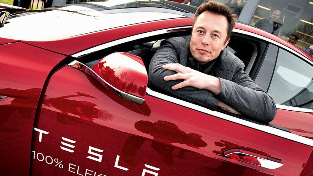 Tesla, la divisione cinese ha venduto 11.800 veicoli Model 3 ad agosto