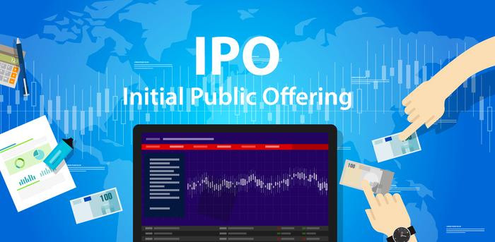 Borse, questa settimana importante banco di prova per il mercato IPO
