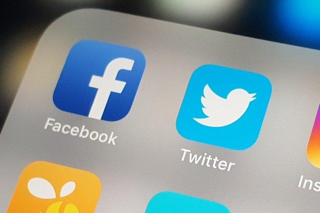 Social Network, la Thailandia intraprende la prima azione legale contro Facebook e Twitter