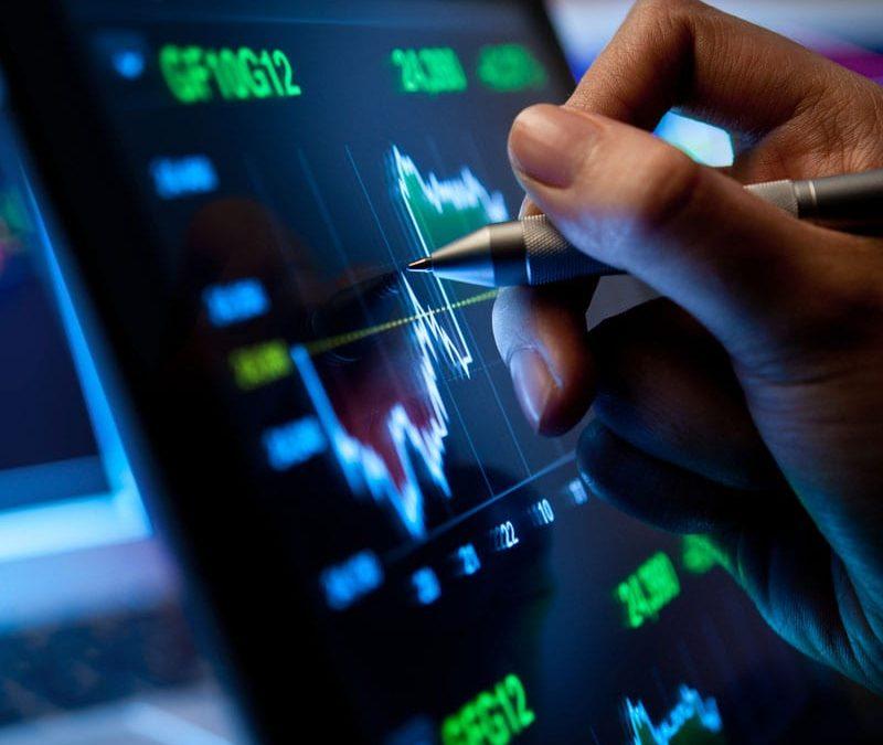 Il mercato azionario si disconnetterà dall'economia nel 2021?