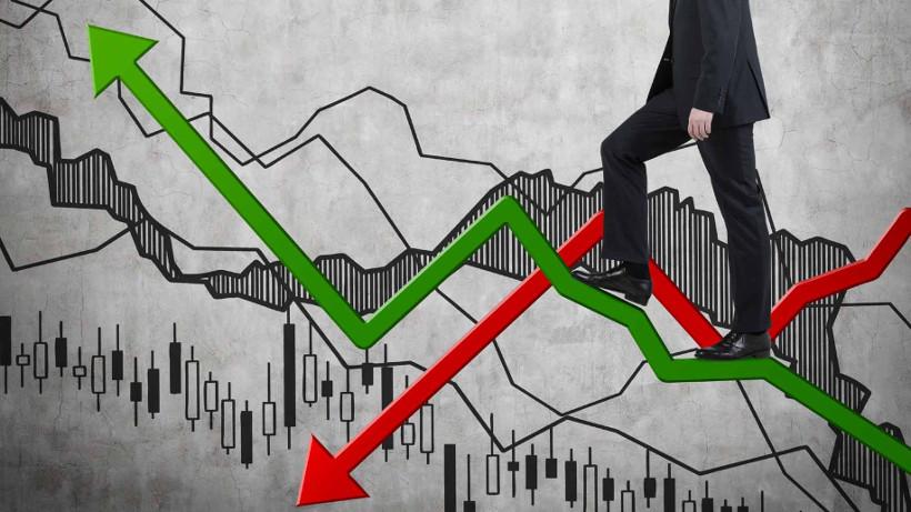 2 Azioni da considerare quando i mercati entrano in una fase rischiosa