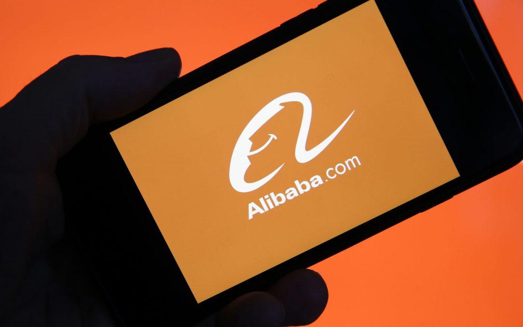 Alibaba investe 3,6 miliardi di dollari nella catena di ipermercati Sun Art
