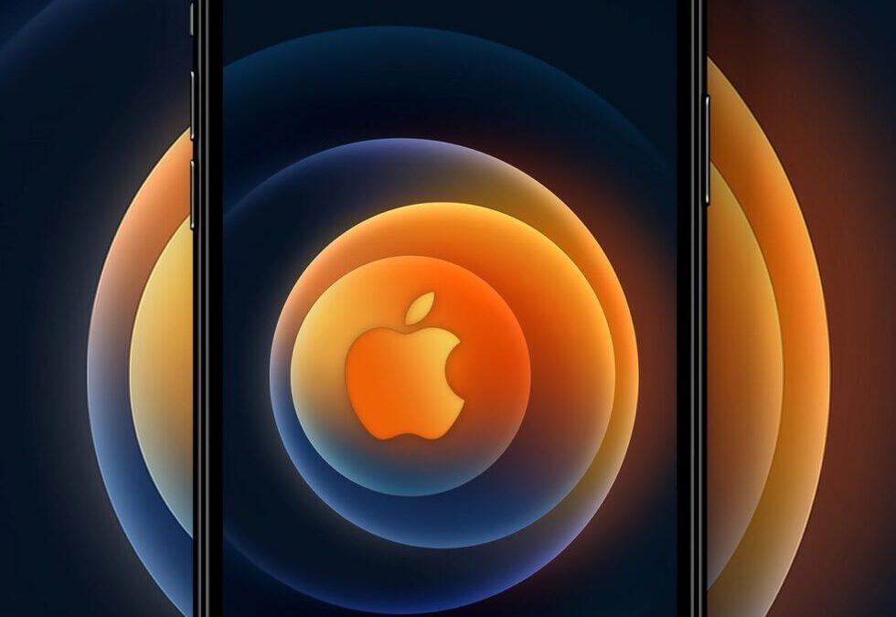 Apple, è il giorno dell'iPhone 5G: le previsioni degli analisti