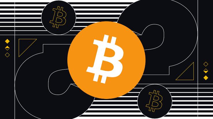 Bitcoin, 3 livelli chiave per il proseguimento del rialzo