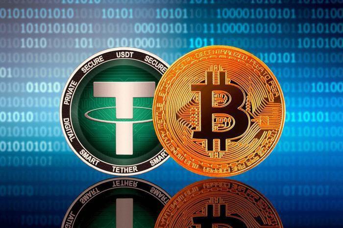 Bitcoin ha finalmente incontrato il suo antagonista?