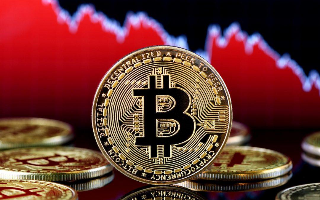 Bitcoin, il prezzo dell'oro digitale indica di mantenere la calma